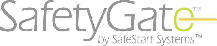 The SafetyGate Store